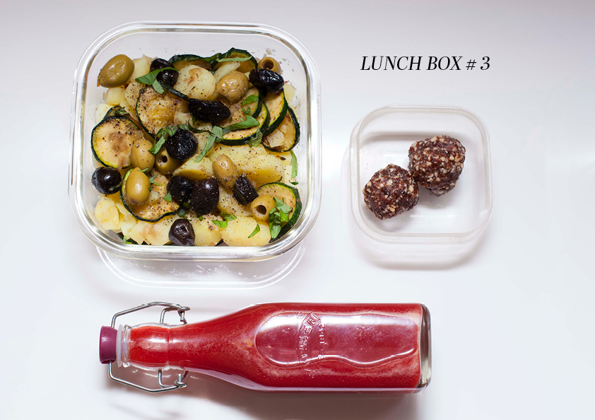 lunch box 3 final