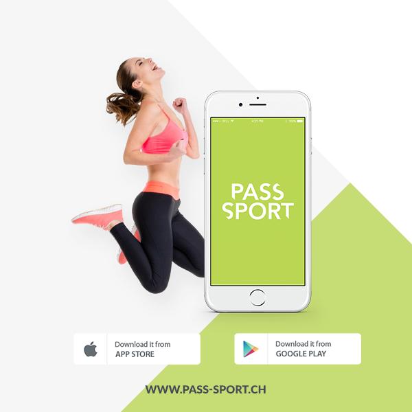 05_PassSport-FB-add_app_3