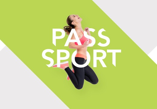 Pass-Sport-FB-cover_2